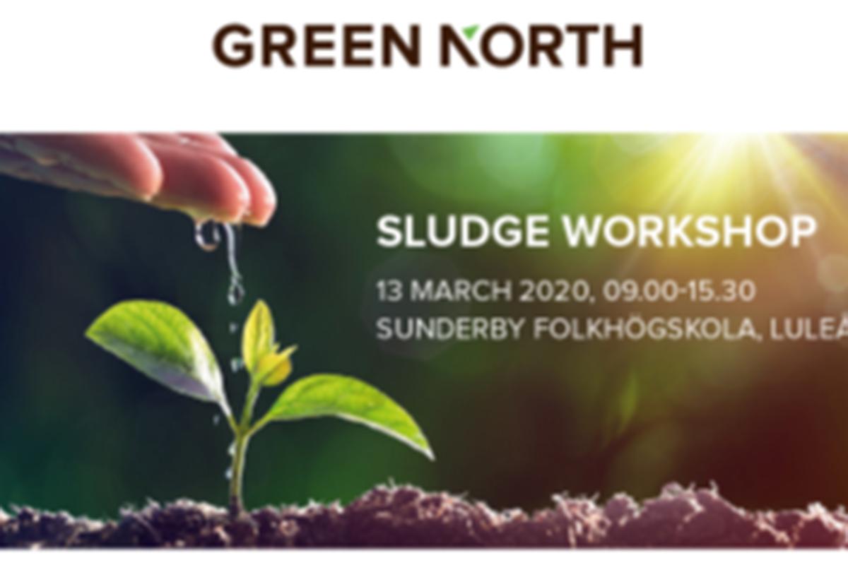 14880 Sludge workshop png.pngfeatired
