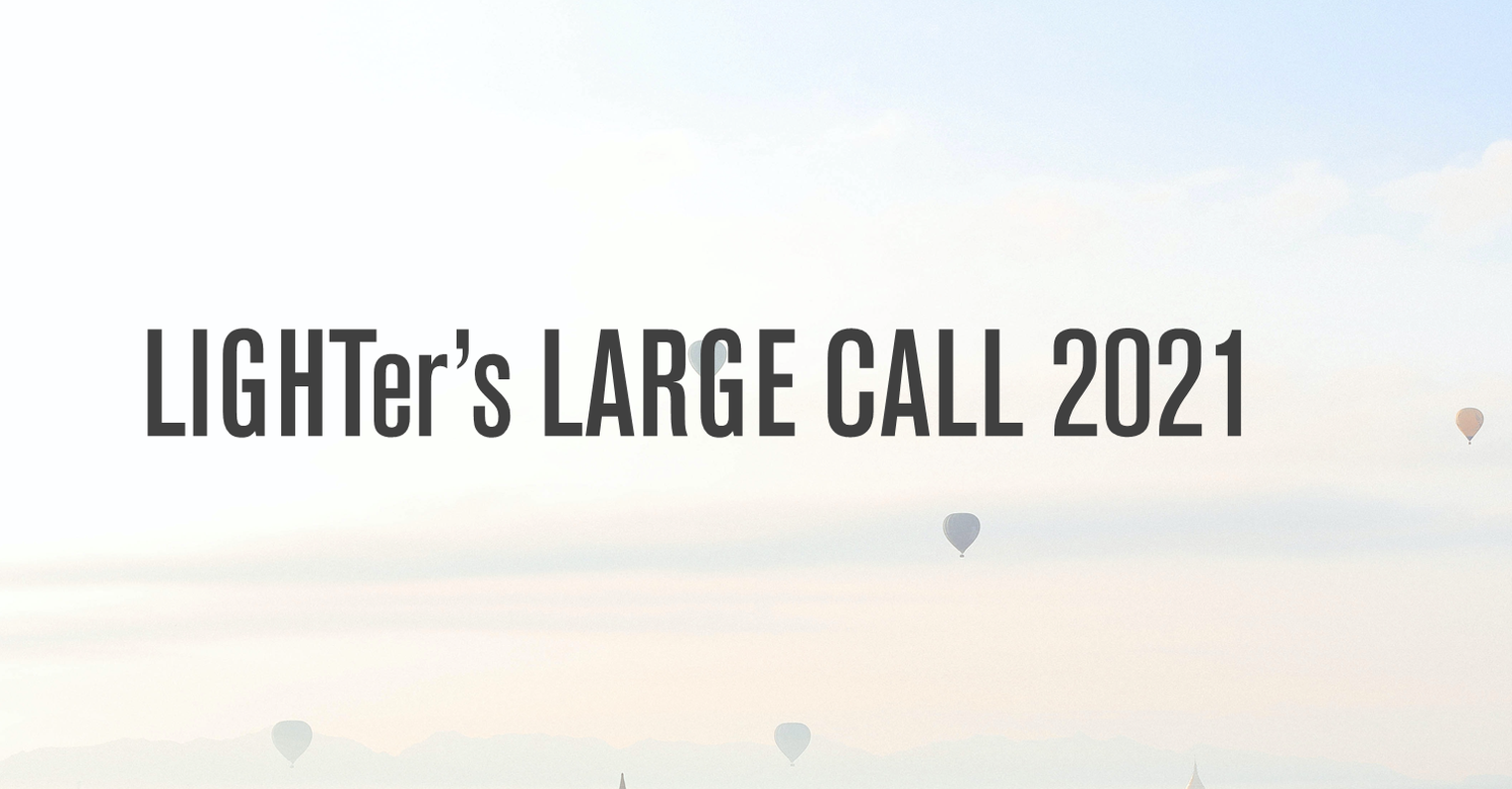 16098 Large call