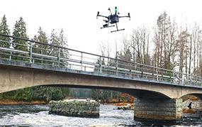 16144 dronare johan ahlstrom.jpg 285