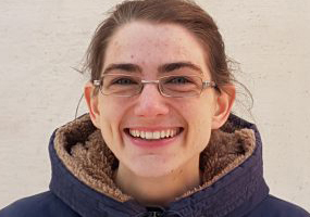 16155 Carolina Liljenstr%c3%b6m photoforwebinar 300x200