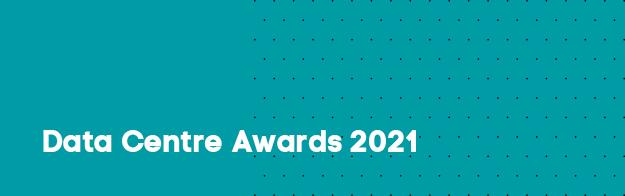 16240 data centre awards