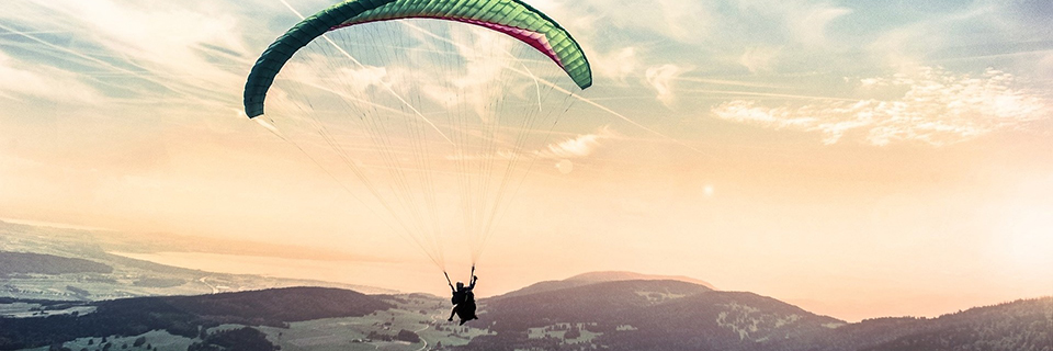 17157 paragliding 1245837 960x320