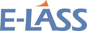13571 eLA%c2%a6%c3%aaSS logo