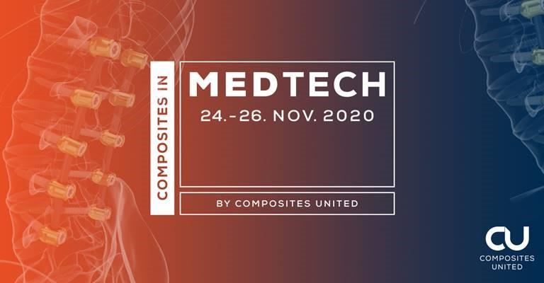 14495 Composites in medtech