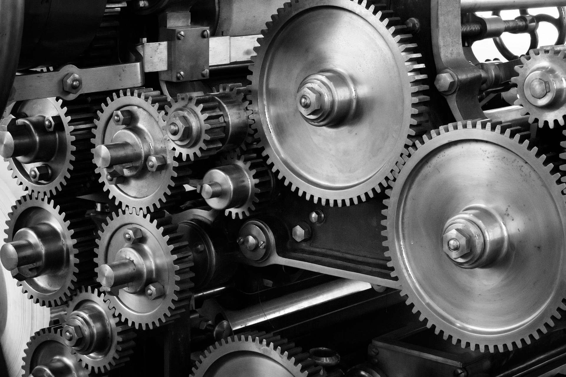 14886 gears 1236578 1920