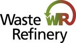 15051 WR logo original 2010(160x90)
