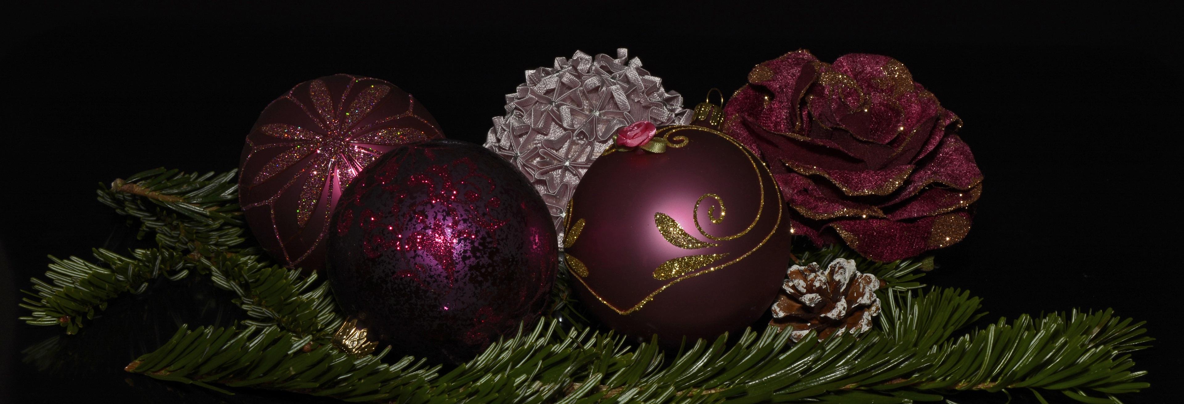 15130 christmas balls 1830358