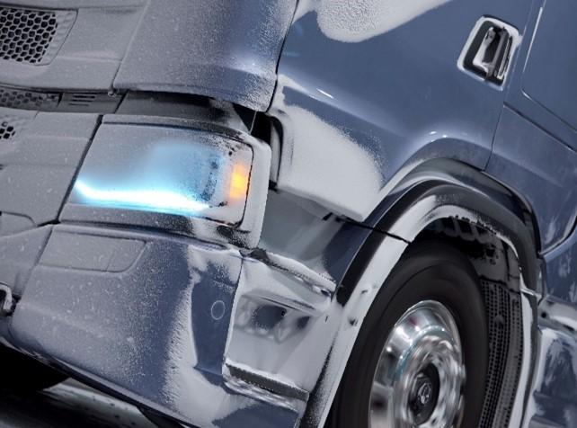 15504 Scania