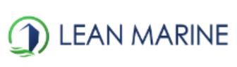 15758 Lean Marine