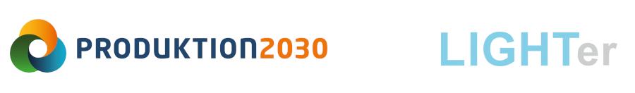 15852 loggor sipkonferens test