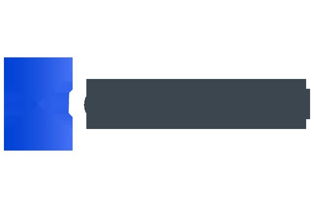 15957 logo DeepSea