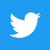 16128 Twitter logo small