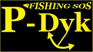16179 pdykfishing yellow