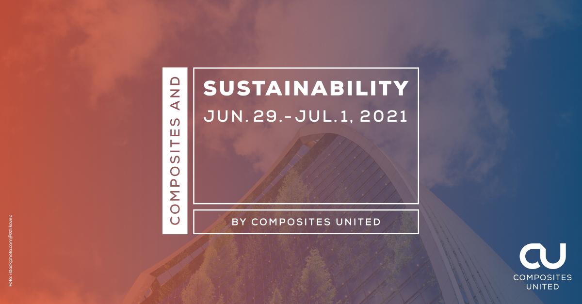 16287 Banner Sustainability 1200x627