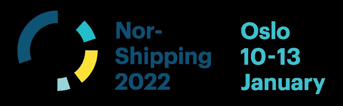 16473 Nor Shipping 2022